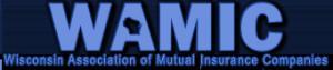 WAMIC_logo